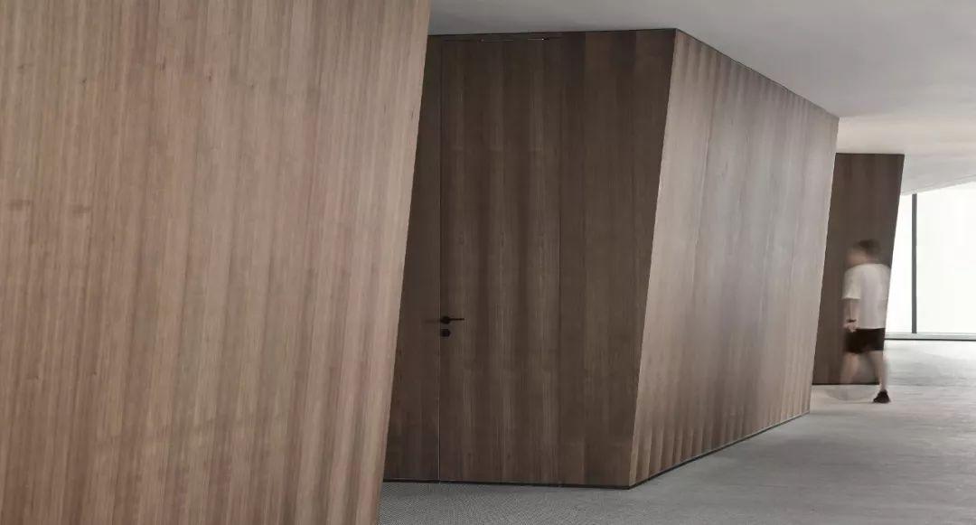 深圳卓越前海壹号办公展示体验中心-6ca99d442e00e6ec2d435a90f8bfdf16
