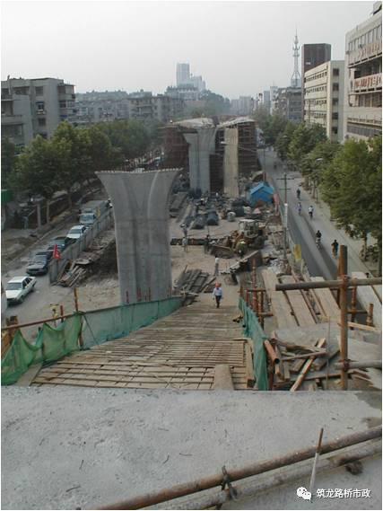桥梁施工经验总结_3