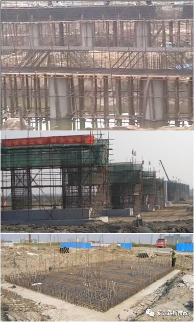 桥梁施工经验总结_19