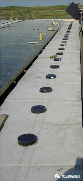 桥梁施工经验总结_46