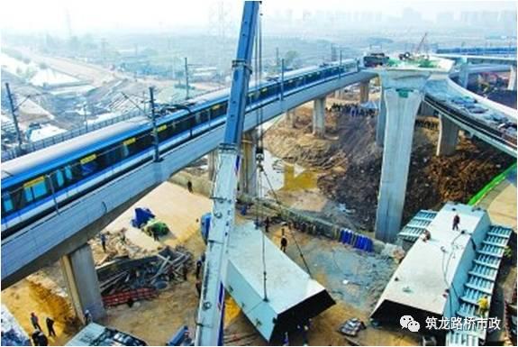 桥梁施工经验总结_49