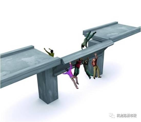 桥梁施工经验总结_48