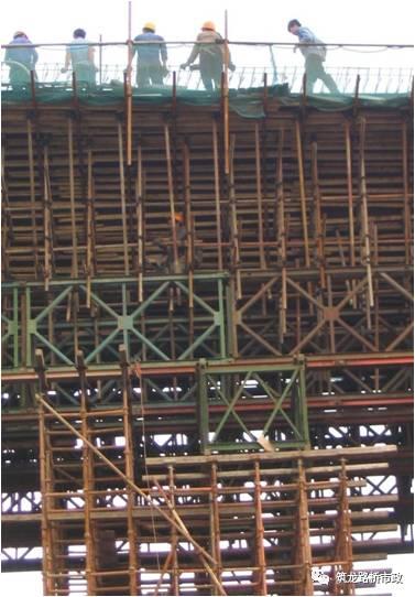 桥梁施工经验总结_68