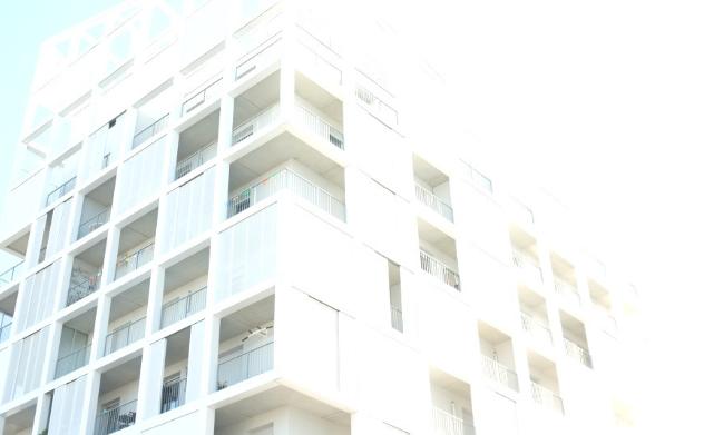 全国统一建筑工程预算工程量计算规则
