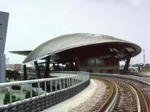成都地铁3号线通风空调系统节能实践