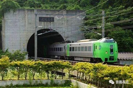 日本铁路隧道桥梁监测维护技术动向