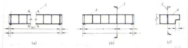 钢结构施工图的基本知识_5