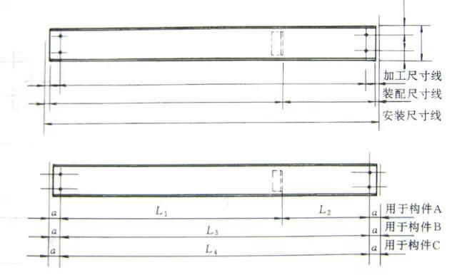钢结构施工图的基本知识_3