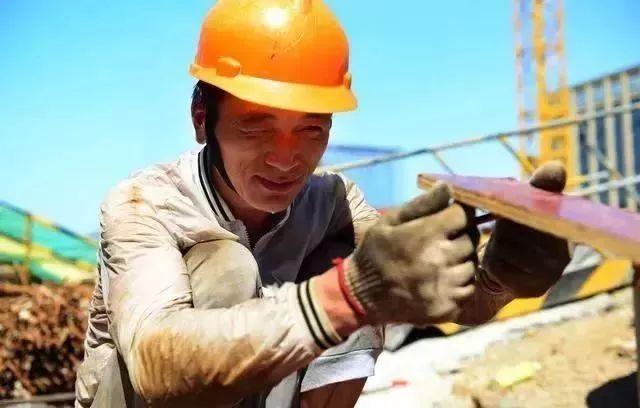 十六种模板工程质量通病防治措施施工员必备