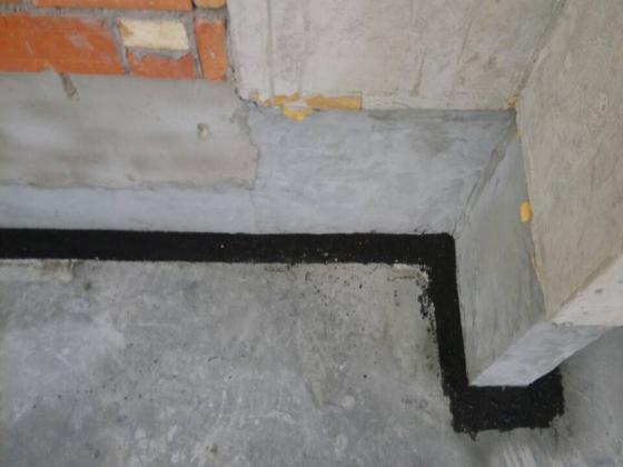上人保温屋面施工精品方案