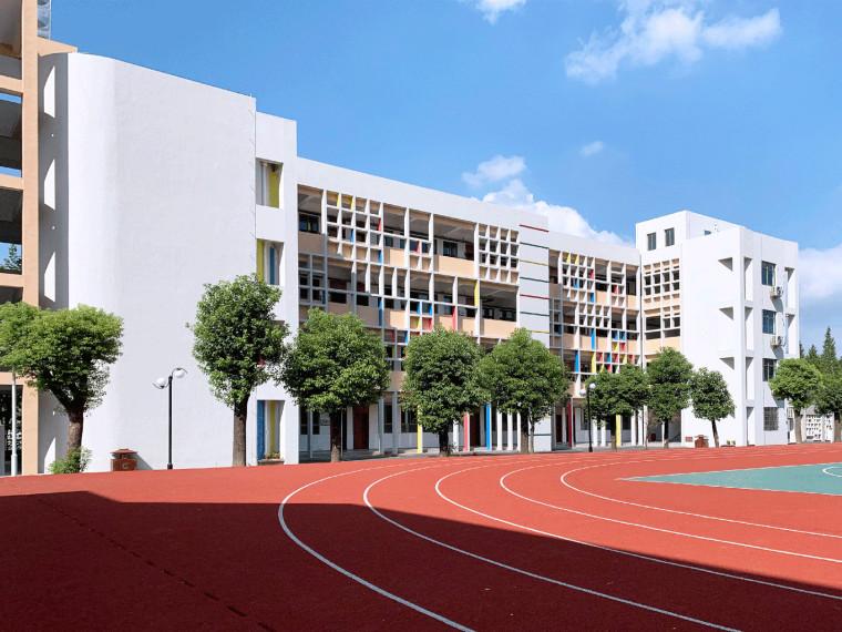 湖南五星级皇冠酒店智能化系统工程设计