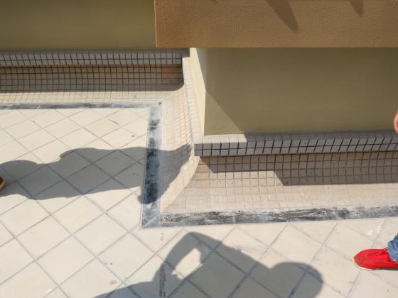 坡屋面工程技术规范