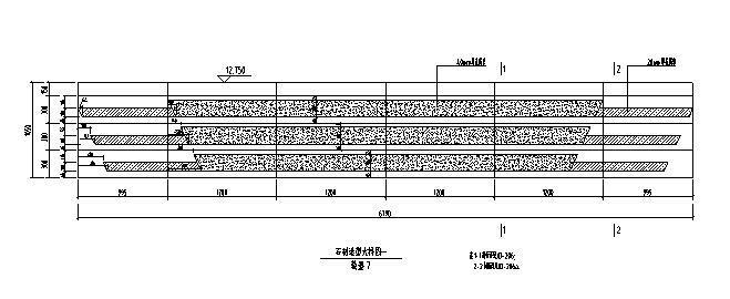 石材幕墙深化设计施工图2014-石材造型大样图