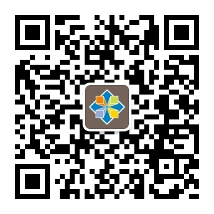 上海市2011年注册设备监理师考试4月18-28日