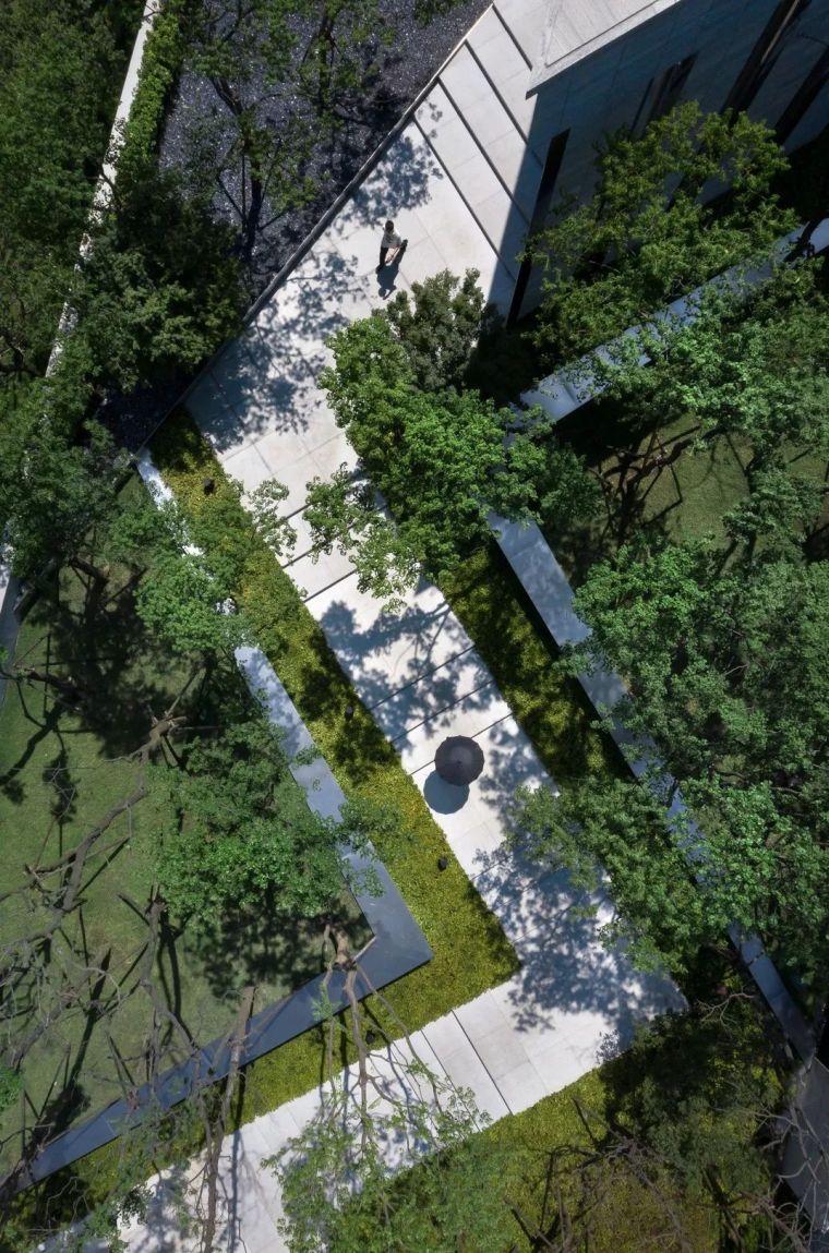 自然共融城市共生|长沙·卓越中寰