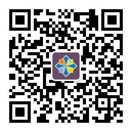 江苏省物业管理条例(修正)