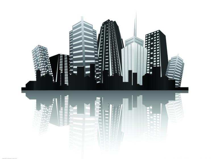 工程造价与建筑物层数的关系,你了解多少?