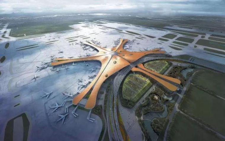 京雄城际铁路至大兴机场段将于9月26日开通_5