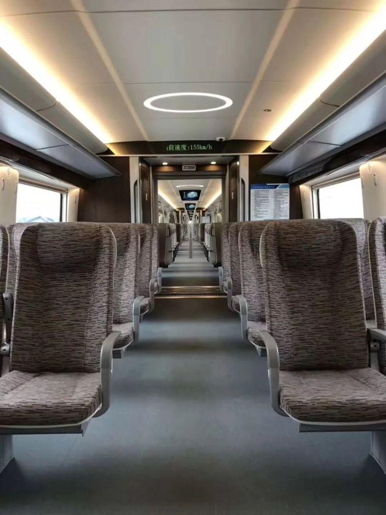 京雄城际铁路至大兴机场段将于9月26日开通_9