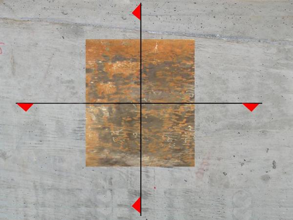 超高层建筑施工测量技术指南培训讲义PPT