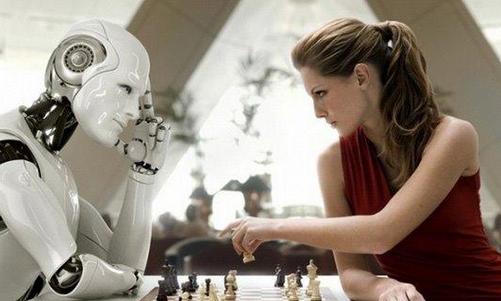 智能断路器—融入人工智能和物联网