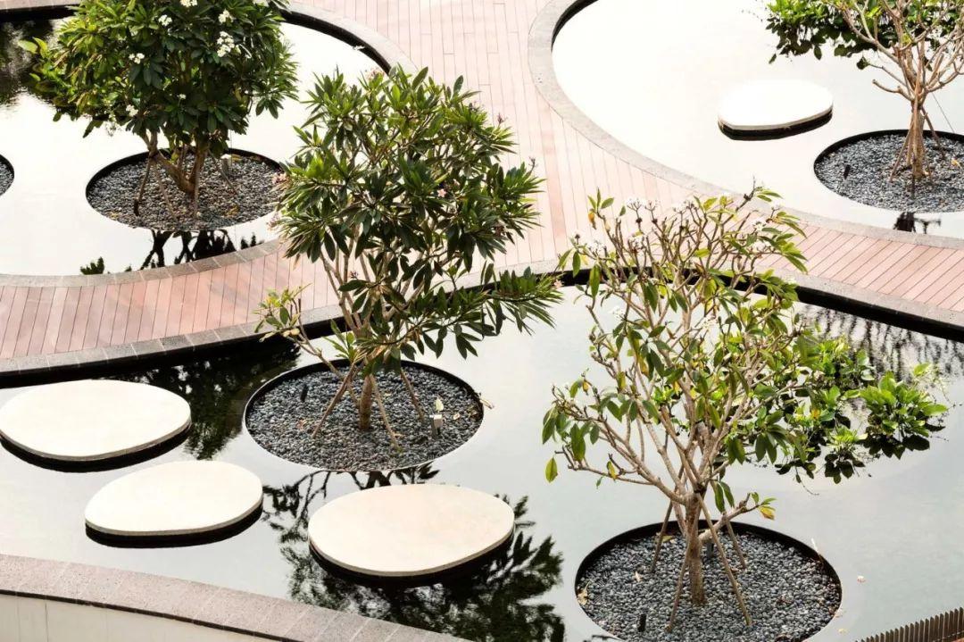 8个新加坡豪宅设计丨附30套住宅豪宅资料_10