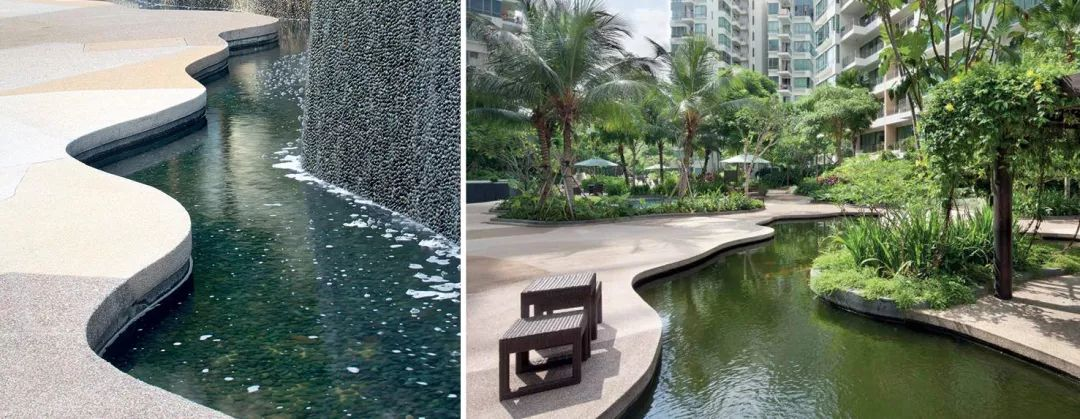 8个新加坡豪宅设计丨附30套住宅豪宅资料_48