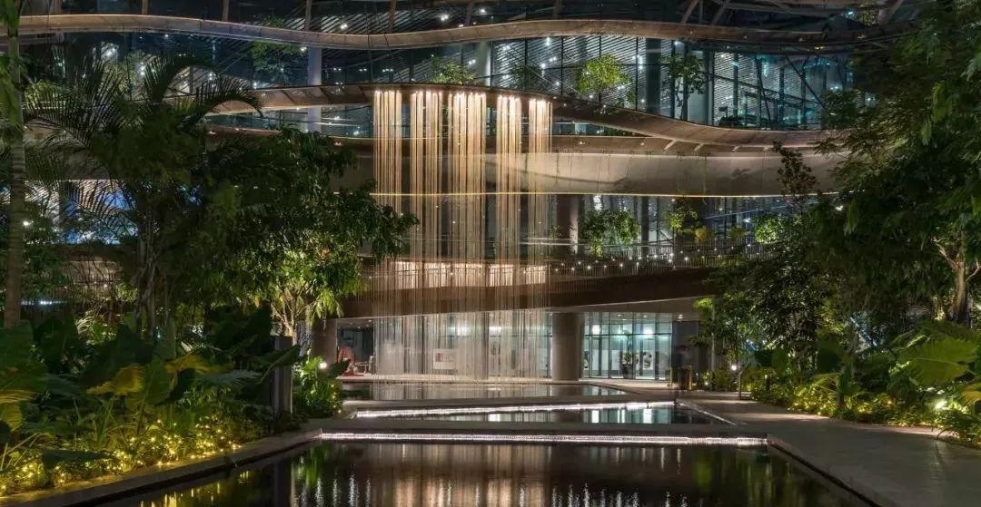 8個新加坡豪宅設計丨附30套住宅豪宅資料_68