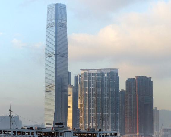 中海地产建筑工程项目成本控制要点