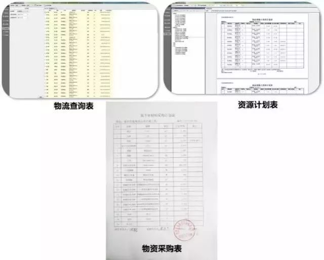 BIM应用落地的全过程指导案例_22
