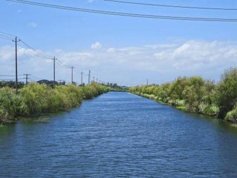 河道整治安全细则(11页,清楚明了)