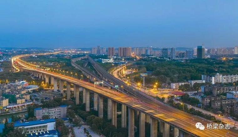 大数据技术在桥梁管养中的应用案例