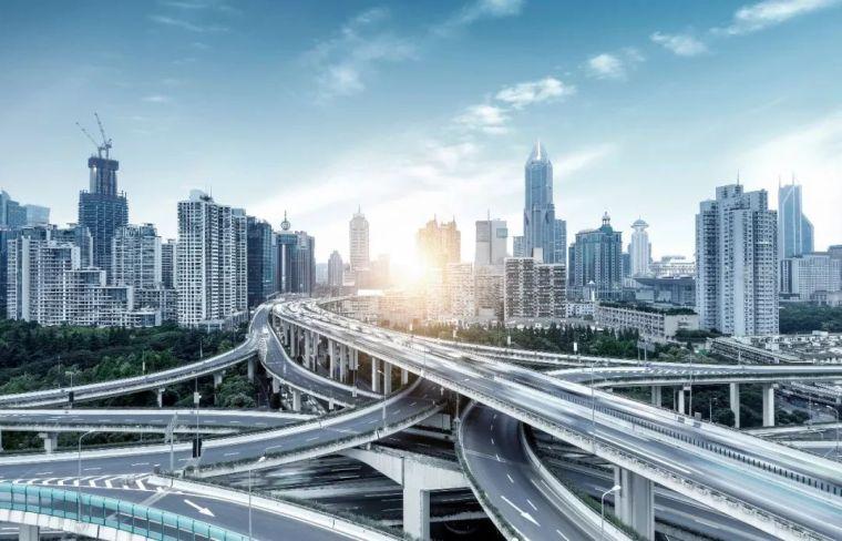 公路铁路,创建灵活且可配置的三维道路模型