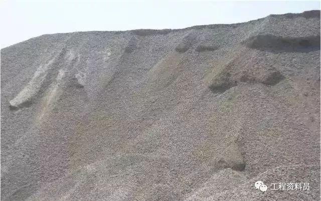 水泥稳定碎石基层精细化施工管理