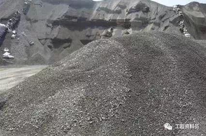 水泥稳定碎石基层精细化施工管理_8