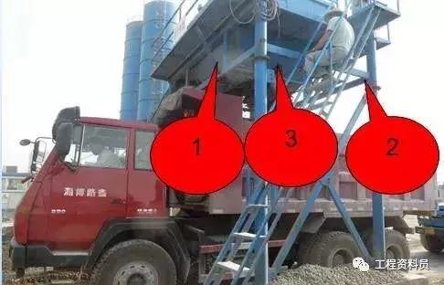 水泥稳定碎石基层精细化施工管理_17
