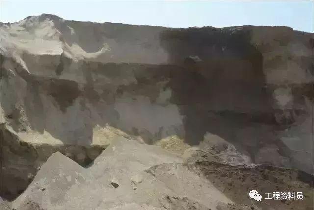 水泥稳定碎石基层精细化施工管理_5
