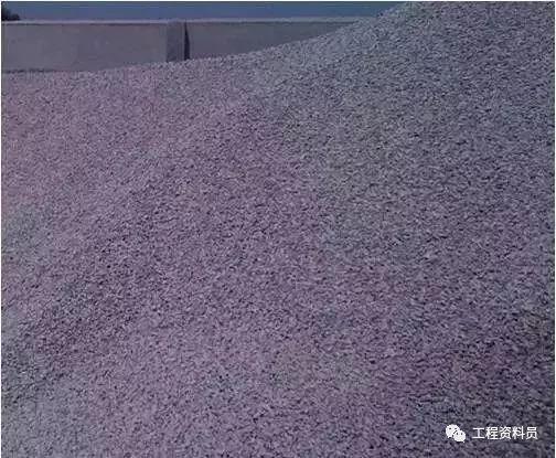 水泥稳定碎石基层精细化施工管理_2