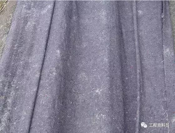 水泥稳定碎石基层精细化施工管理_49