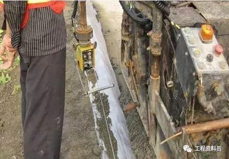 水泥稳定碎石基层精细化施工管理_40
