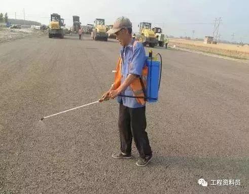 水泥稳定碎石基层精细化施工管理_35