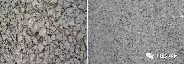水泥稳定碎石基层精细化施工管理_62