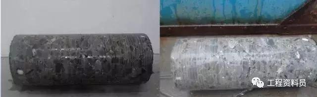 水泥稳定碎石基层精细化施工管理_64