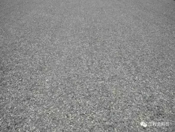 水泥稳定碎石基层精细化施工管理_61