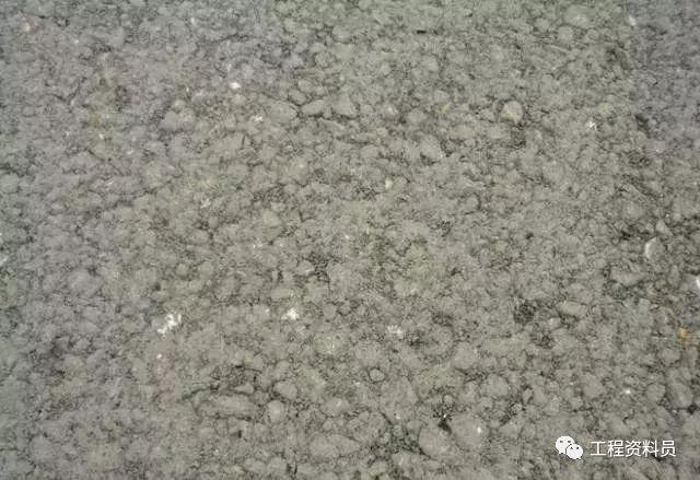 水泥稳定碎石基层精细化施工管理_63