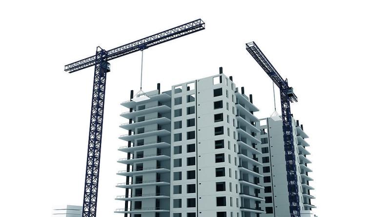 7大钢筋砼施工工程量计算规则,速记