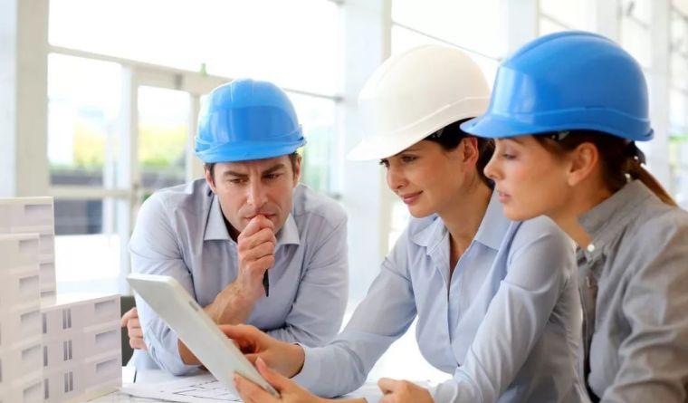 最新整理,水利水电工程施工总承包资质办理