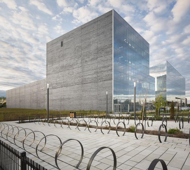 北京剪力墙结构高层住宅楼临时用电施工方案