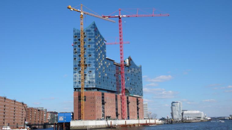 关于提高工程项目标准化建设和管理解决措施