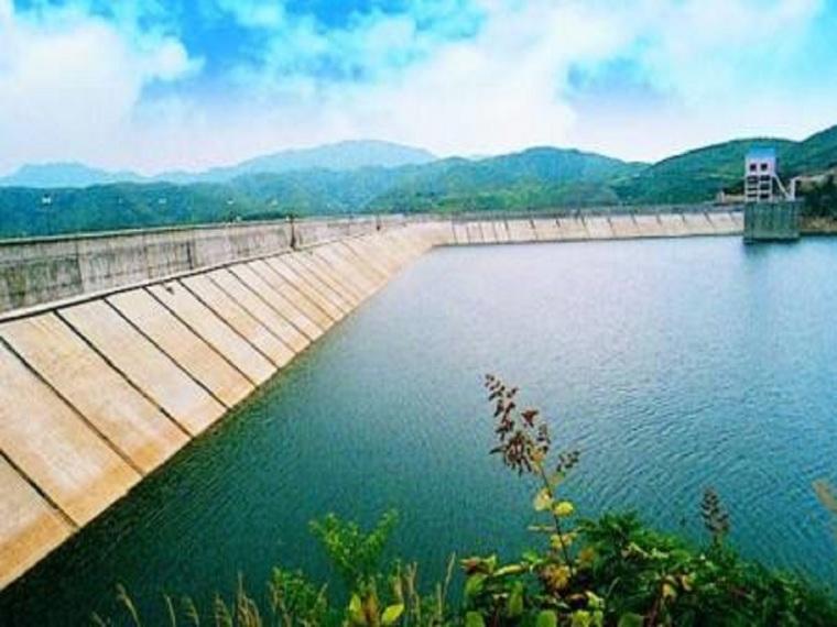水利工程公司安全生产管理制度大全资料